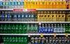 ¿Gravar las bebidas azucaradas realmente nos hace beber menos?