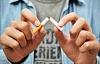 Nueva investigación: Dejar de fumar vuelve a crecer las células pulmonares protectoras