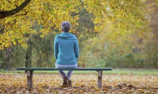 ऑटिज़्म स्क्रीनिंग टूल कुछ महिलाओं में स्थिति का पता नहीं लगा सकता है