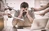 Cara Mengurangi Stres Saat Bekerja Dan Mencegah Keletihan