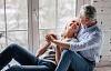 Las mujeres que tienen menos sexo ingresan a la menopausia antes