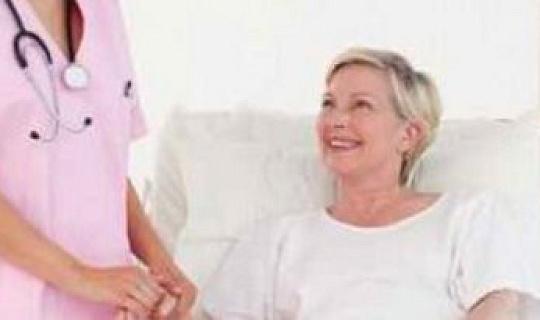 Cancer ya Endometrium
