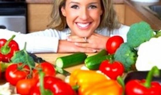 क्वालिटी कंपोस्ट बनाना: सुनिश्चित करें कि आपका गार्डन पौष्टिक है