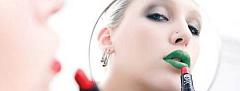 विष क्या है? महिला एवं कैंसर