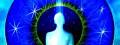 ส่วนผสมสำคัญสำหรับสุขภาพที่ดีของเรา: รวมถึงความต้องการทางจิต - จิตวิญญาณของการเป็นของเรา (ภาพประกอบ: แอนเฮง)