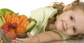गरीब आहार शिक्षा की कमी नहीं है, गरीबी का नतीजा है
