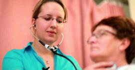 عروض خطة مبتكرة التأمين الصحي الجماعي للأعضاء عمل جماعي