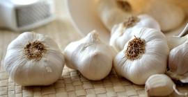 ¿Puede el ajo ofrecer protección a las células cerebrales contra el envejecimiento y la enfermedad?