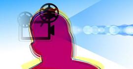 Die skep van 'n positiewe geestelike ingesteldheid en die herkenning van die Projeksies van Ons Verstand