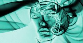 نفسیاتی علاج کا استعمال کرتے ہوئے فوری علاج