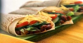 ¿Comer vegetariano en nuestros genes?