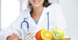 Bara ett 5% viktminskning kan dramatiskt förbättra din hälsa