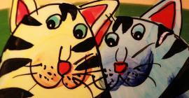 5 maladies que vous pouvez attraper des animaux de compagnie