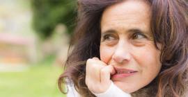 मनोवैज्ञानिक मनोदशा के संकेत अधिक गंभीर मानसिक बीमारी सिग्नल कर सकते हैं?