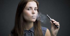 ई-सिगरेट अध्ययन पर अच्छा या बुरा निर्भर है - तो सच क्या है?