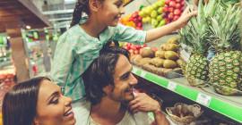Adakah Ada Pautan Antara Makan Makanan Organik Dan Risiko Kanser Rendah?