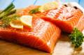 ¿Quieres comer pescado que sea realmente bueno para ti?