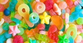 Kry jy diabetes omdat jy te veel suiker eet?