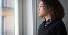 Denna terapi fungerar för kvinnor med tidigare sexuellt trauma