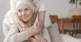 El dolor del cáncer se puede aliviar con radioterapia paliativa