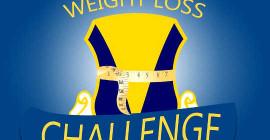 फूड ट्रैकिंग ऐप्स वास्तव में वजन घटाने के लिए कैसे काम करते हैं