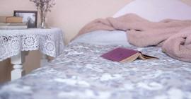 Исследование предлагает связь между расстройством сна и болезнью Паркинсона