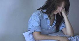 Hantering van depressie: depressie is nie 'n karakterfout nie