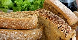 انتخاب مواد غذایی ساده 4 که باعث کاهش وزن و سلامتی می شود