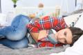 5 Modi per aiutare i genitori a far fronte al trauma di Stillbirth