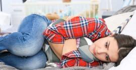 5 Mga paraan Upang Tulungan ang mga Magulang na Makayanan ang Trauma Ng Stillbirth