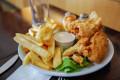 Aquí están los alimentos 5 para comer para evitar el colesterol alto