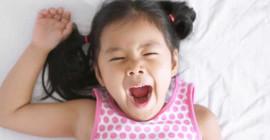 11 Вещи, которые вы можете сделать, чтобы приспособиться к потере этого часа сна 1