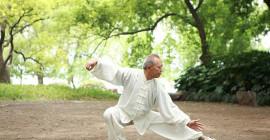 Hoe om die regte oefening vir jou ouderdom te doen om fiks te bly