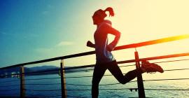 Top 5-Möglichkeiten zur Steigerung Ihrer Gesundheit