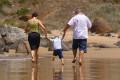 La mayoría de los hombres no se dan cuenta de que la edad también es un factor en su fertilidad
