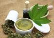 Ang marihuwana ay higit pa kaysa sa THC lamang