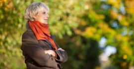 更年期ホルモン療法とがんリスクについて知っておくべきこと