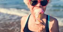 Hur vår känsla av smak förändras som vi ålder