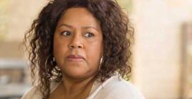 Kenapa Wanita Yang Mengalami Penyalahgunaan Kanak-kanak Mempunyai Gejala Menopause yang Lebih Buruk