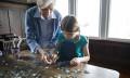 6 Façons de rester en bonne santé en vieillissant