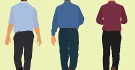 Waarom PSA-toetsing vir prostaatkanker net die moeite werd is vir sommige