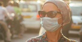 Hur antibiotikaresistenta infektioner kan förstöra vårt sätt att leva