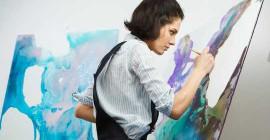 مائیکروڈوزرس آف سائڈیلڈکس بہتر موڈ ، فوکس اور تخلیقی صلاحیت کی اطلاع دیتے ہیں۔