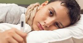 बीमार लग रहा है आप बेहतर बेहतर पाने में मदद करने के लिए एक भावना का मतलब है