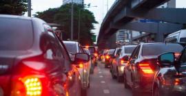 ब्रेक डस्ट से वायु का प्रदूषण इम्यून सेल पर डीजल निकास के रूप में हानिकारक हो सकता है