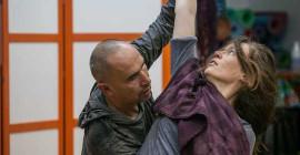 Depresyondan Parkinson Hastalığına: Dansın İyileştirici Gücü