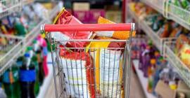 Waarom die verwydering van voedselwoestyne nie help dat armer Amerikaners gesonder eet nie