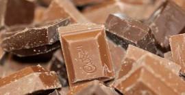 उपचार या उपचार? चॉकलेट अच्छा है लेकिन कोको आपके दिल के लिए बेहतर है