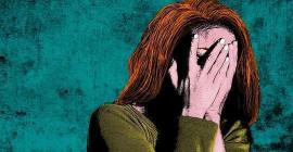 امریکہ کے نوجوانوں میں ذہنی صحت کا بحران حقیقی اور حیران کن ہے۔