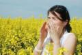 Ang Pollen Ay Nagtamo ng Mas Masahol, Ngunit Maaari Mong Gumawa ng Mga Bagay na Mas Mabuti